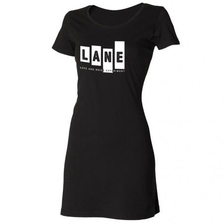 Robe légère LANE - Block