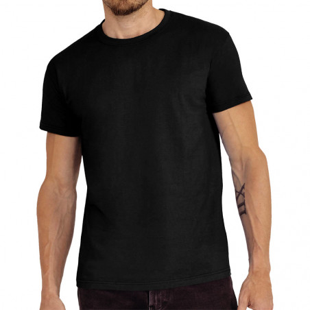 Tee-shirt homme Vierge