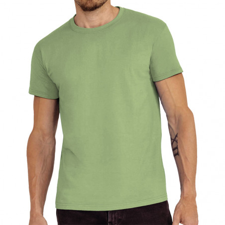 Tee-shirt homme Vierge
