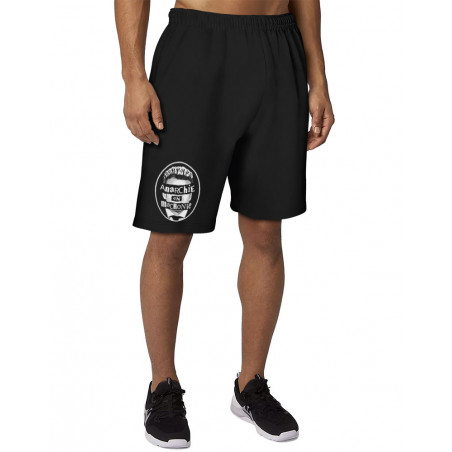 Short molleton homme...