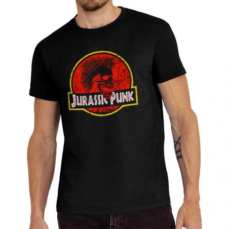 "Tee-shirt homme ""Jurassic..."