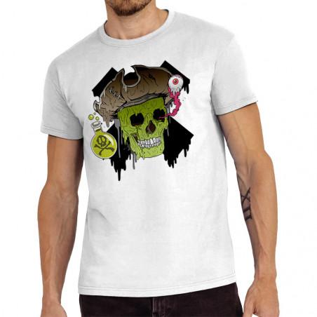 "Tee-shirt homme ""Acid..."