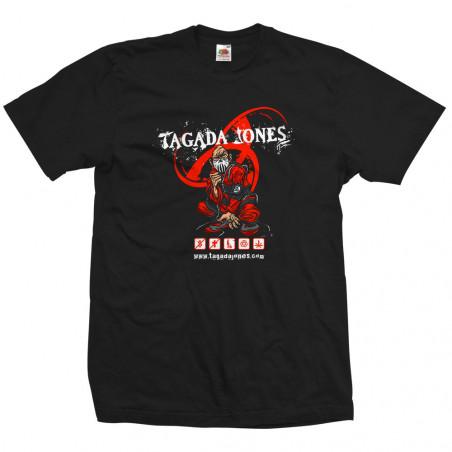 "Tee-shirt homme ""L'Envers..."