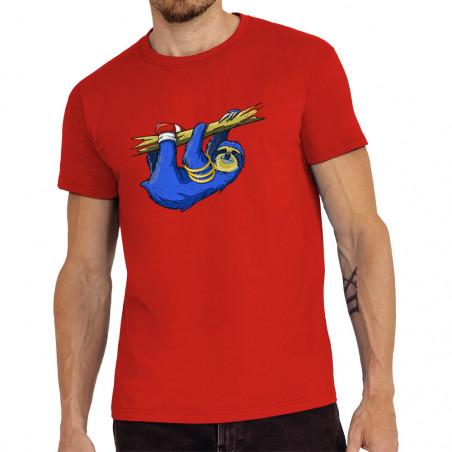 """Tee-shirt homme """"Slonic"""""""