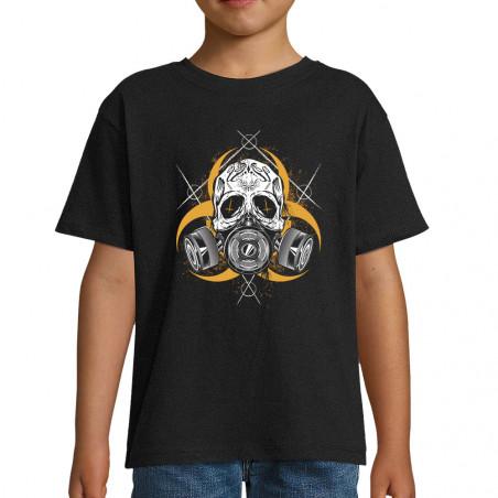 "Tee-shirt enfant ""Nuclear..."