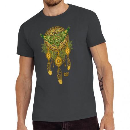 """Tee-shirt homme """"Weird Dreams"""""""