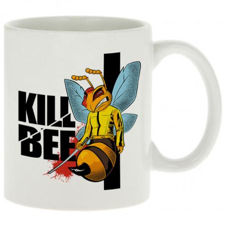 """Mug """"Kill Bee"""""""