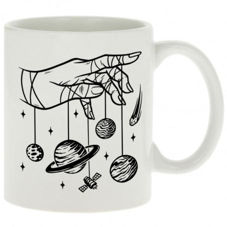 "Mug ""Cosmos Mobile"""