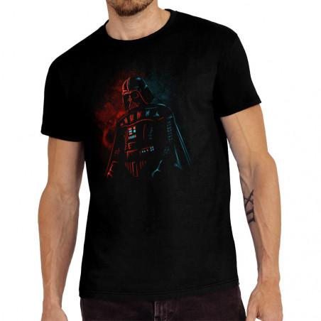 """Tee-shirt homme """"Dark Vador"""""""