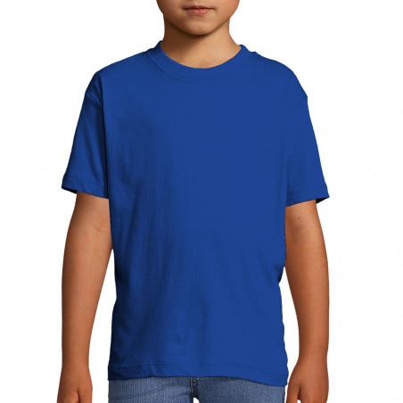 Tee-shirt enfant...