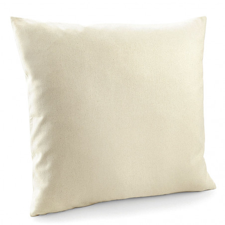 "Coussin ""Personnalisation"""