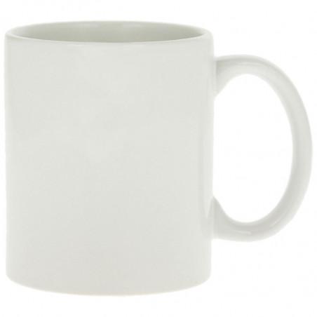 """Mug """"Personnalisation"""""""