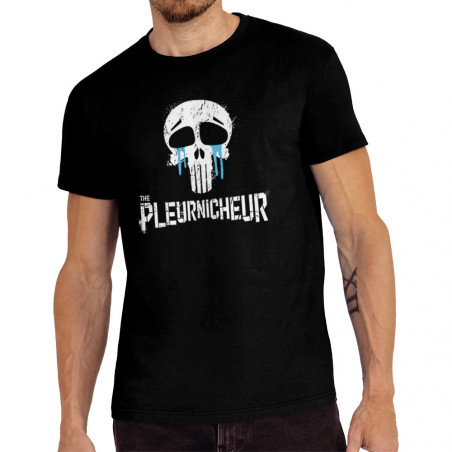 """Tee-shirt homme """"The..."""