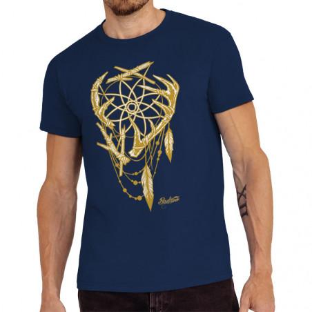 "Tee-shirt homme ""Tinkered..."