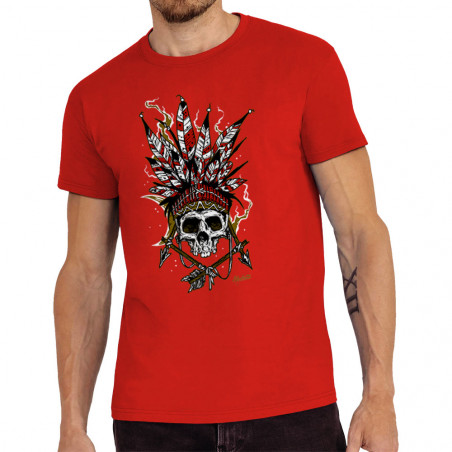 "Tee-shirt homme ""Arrows..."