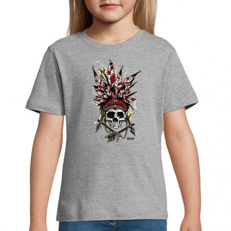 "Tee-shirt enfant ""Arrows..."