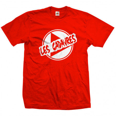 "Tee-shirt homme ""Logo"""