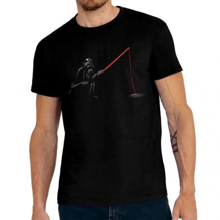 """Tee-shirt homme """"Dark Vador..."""