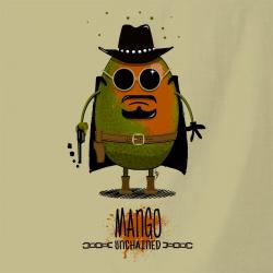 Mango Unchained