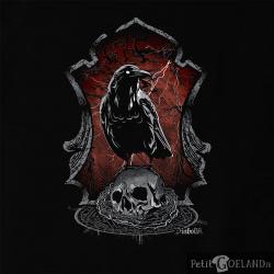 Diabolik Evil Crow