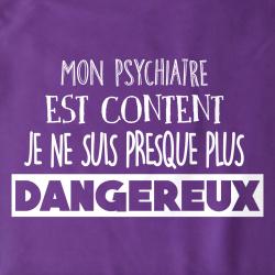Presque plus dangereux