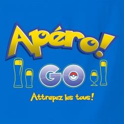 Apéro Go