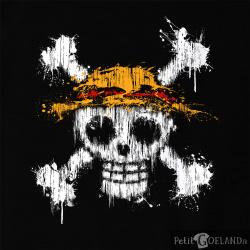 One Skull