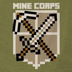Mine Corps