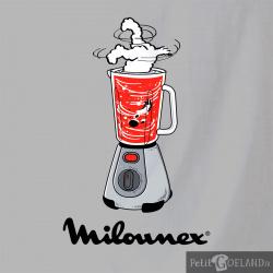 Milounex