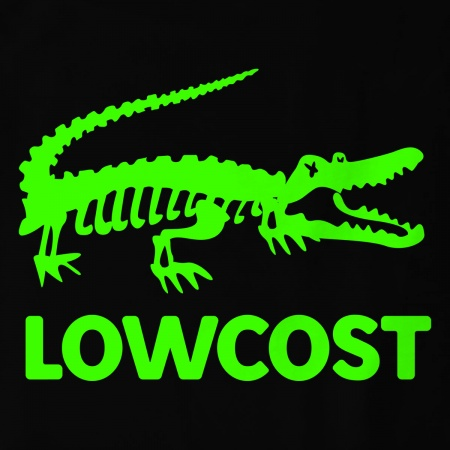 Lowcost