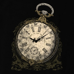1837 - Pendulum