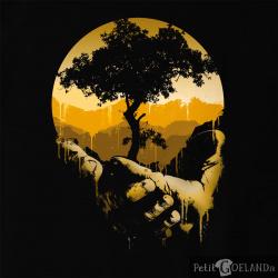 Aide la nature