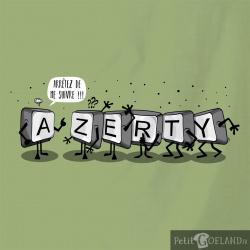 Azerty
