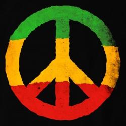 Reggae Peace