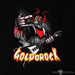 Goldorock