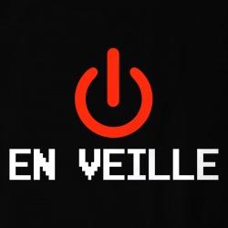 En Veille