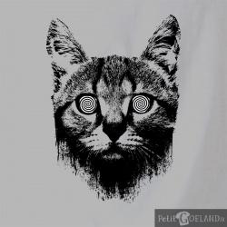 Chat Hypnotise