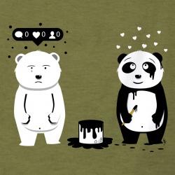 Pandarnaque