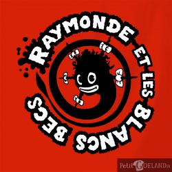 Raymondozoïde