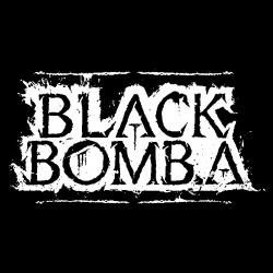 Black Bomb A