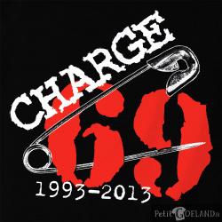 1993-2013
