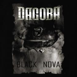 Black Nova