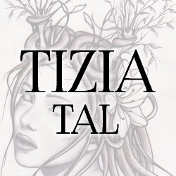 Tizia