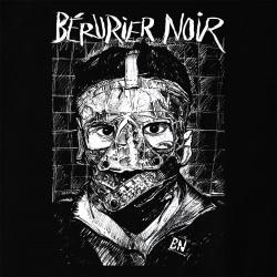 BxN - Masque