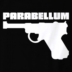 Parabellum Flingue