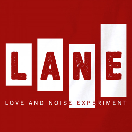 LANE - Block