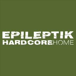 Epileptik