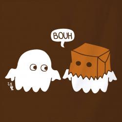 Fantômes Bouh