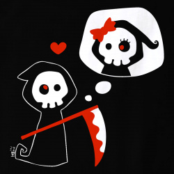 Death Lover