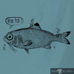 M'en fish